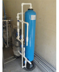 mixed bed water treatment plants 500x500 247x300 - mixbed arıtma sistemi 1 m3 /gün