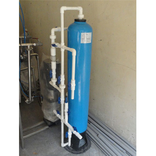 mixed-bed-water-treatment-plants-500×500